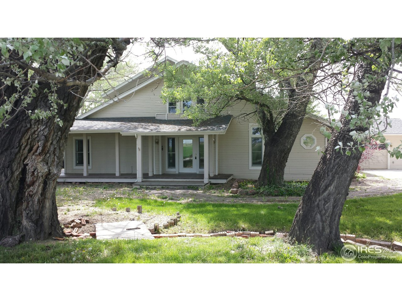 13781 N 115th St, Longmont CO 80504