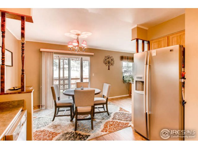 2265 Evelyn Ct Loveland, CO 80537 - MLS #: 829134