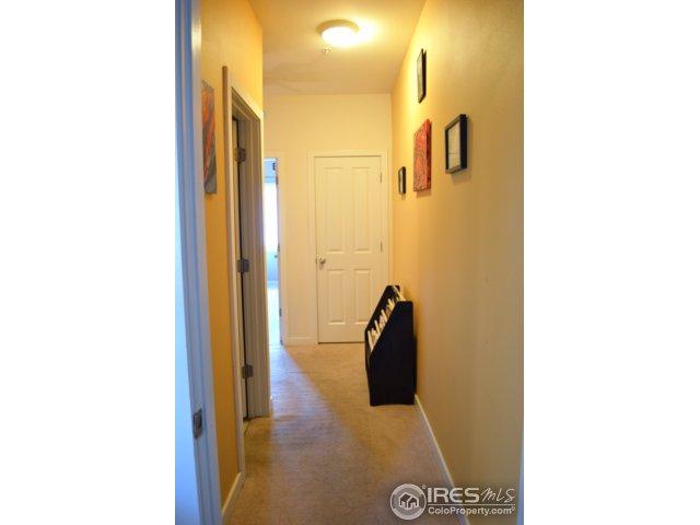 2800 E Aurora Ave Unit 107 Boulder, CO 80303 - MLS #: 829139