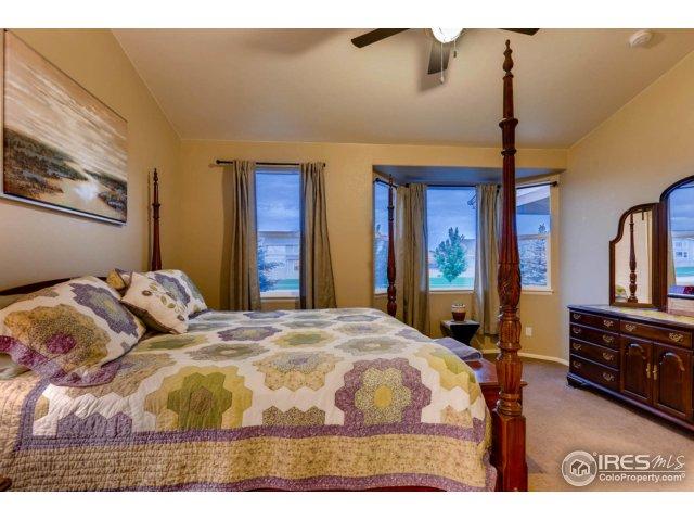 6406 Cloudburst Ave Timnath, CO 80547 - MLS #: 828808