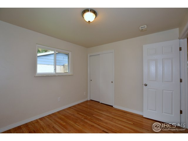 1521 30th Ave Greeley, CO 80634 - MLS #: 829108