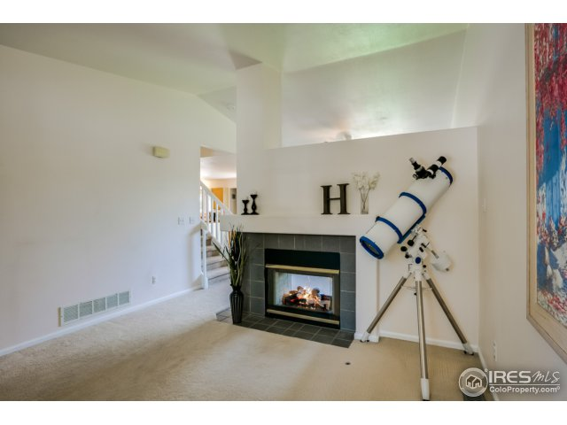 1617 Reliance Cir Superior, CO 80027 - MLS #: 829169