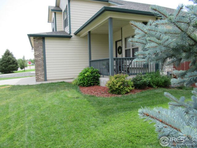 2101 74th Ave Greeley, CO 80634 - MLS #: 829170