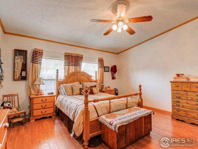 335 Cherokee Pl Brighton, CO 80603 - MLS #: 829193
