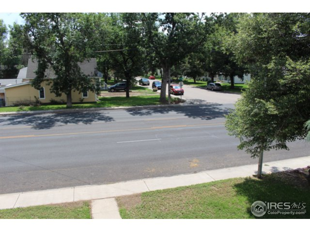 360 9th Ave Longmont, CO 80501 - MLS #: 829361