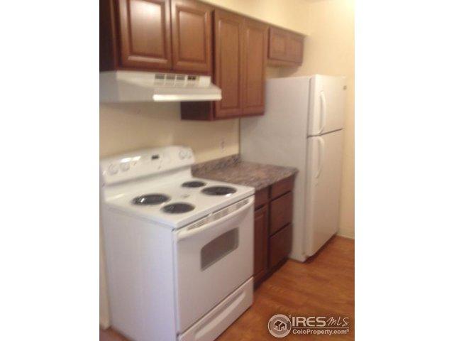 3431 Stover St Unit E-536 Fort Collins, CO 80525 - MLS #: 829287