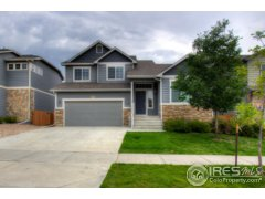 Welcome to 562 San Juan Drive: 562, San Juan, Fort Collins