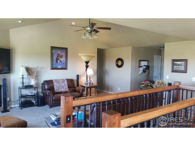 4828 County Road K Wiggins, CO 80654 - MLS #: 829296