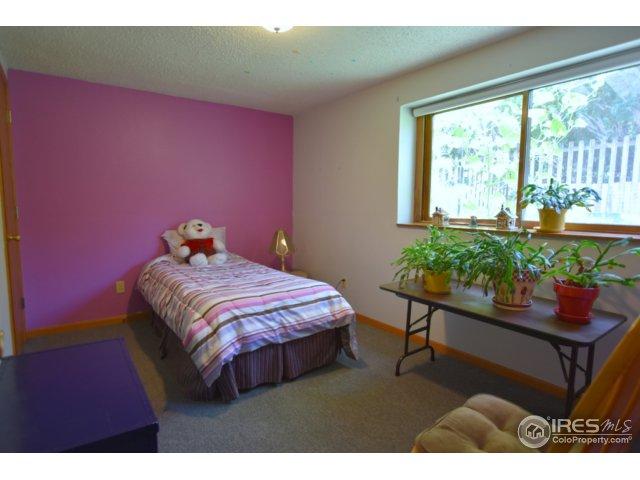 4459 Centennial Ct Loveland, CO 80538 - MLS #: 829417