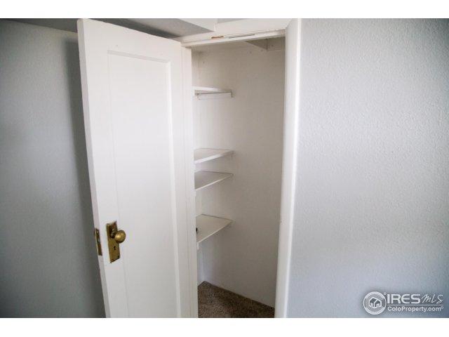 221 Walnut St Fort Morgan, CO 80701 - MLS #: 829307