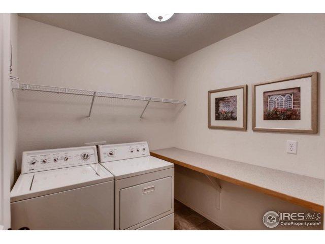 2421 Sunbury Ln Fort Collins, CO 80524 - MLS #: 829383