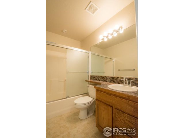 3194 50th Ave Greeley, CO 80634 - MLS #: 829299