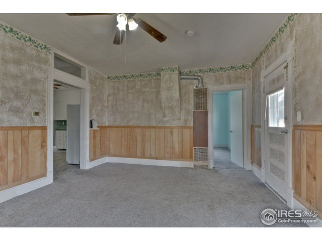 254 1st St Ault, CO 80610 - MLS #: 829143