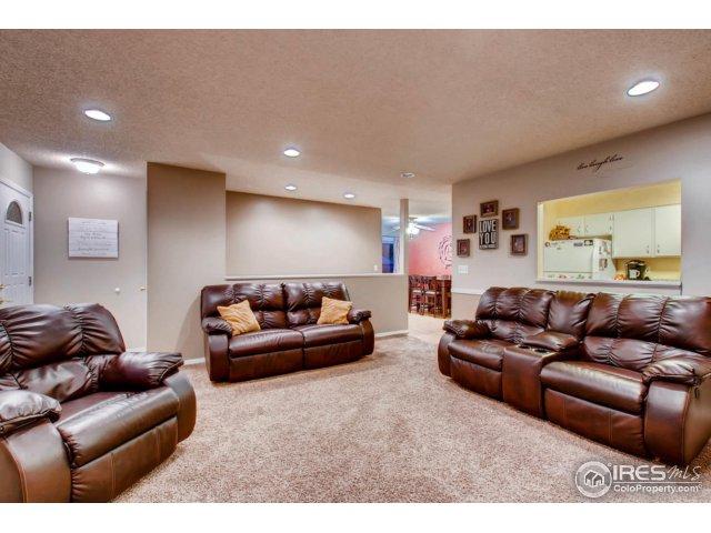 881 19th St Loveland, CO 80537 - MLS #: 829445