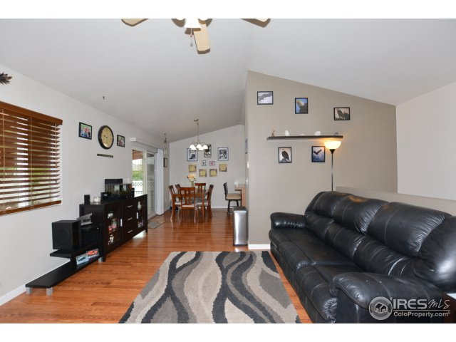 6950 Mcclellan Rd Wellington, CO 80549 - MLS #: 829449