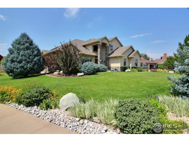 Greeley                                                                      , CO - $679,900