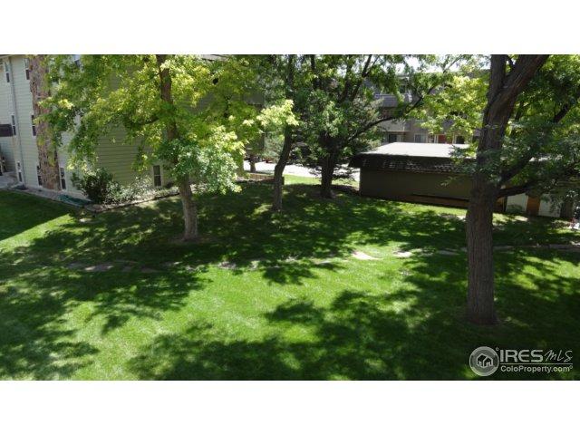 3345 Chisholm Trl Unit 204 Boulder, CO 80301 - MLS #: 824633