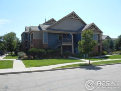 Main building: 804, Summer Hawk, Longmont