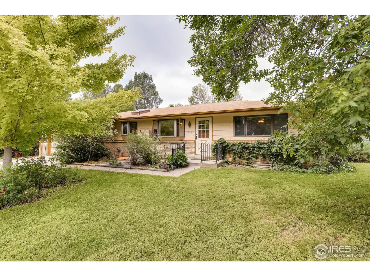 2249 Jewel St, Longmont CO 80501