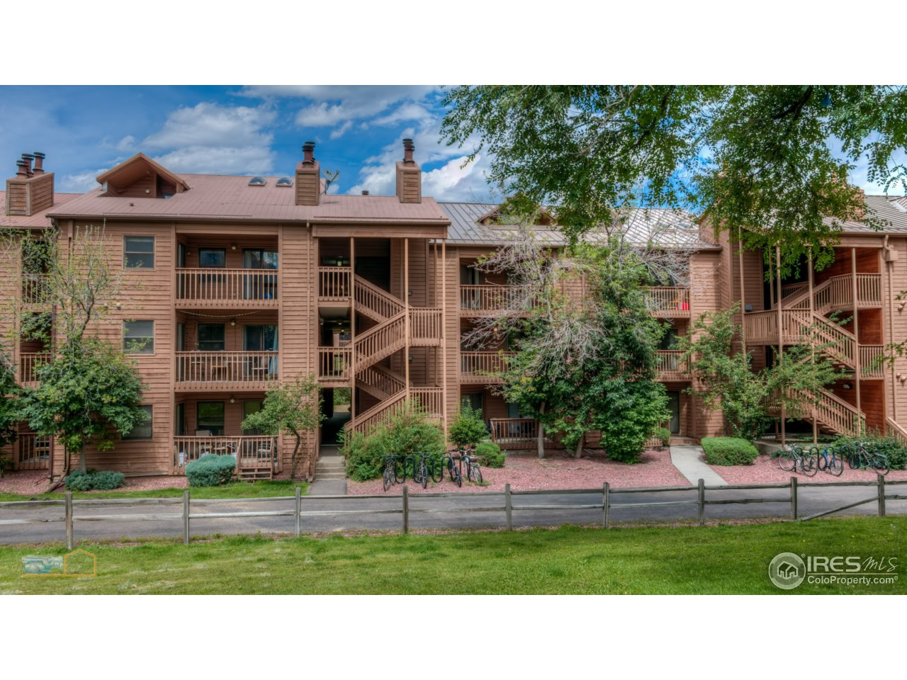 2800 Sundown Ln 209, Boulder CO 80303