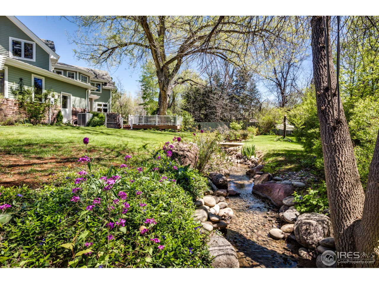 2176 Riverside Ln, Boulder CO 80304