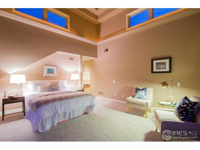1435 Hilltop Cir Windsor, CO 80550 - MLS #: 829984