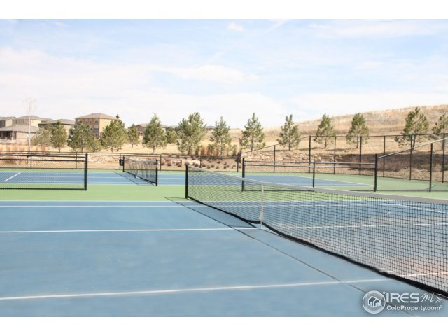 15973 Swan Mountain Dr Broomfield, CO 80023 - MLS #: 829657