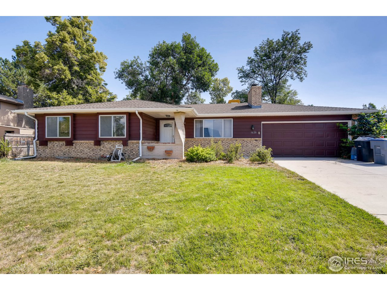 1620 Northwestern Rd, Longmont CO 80503