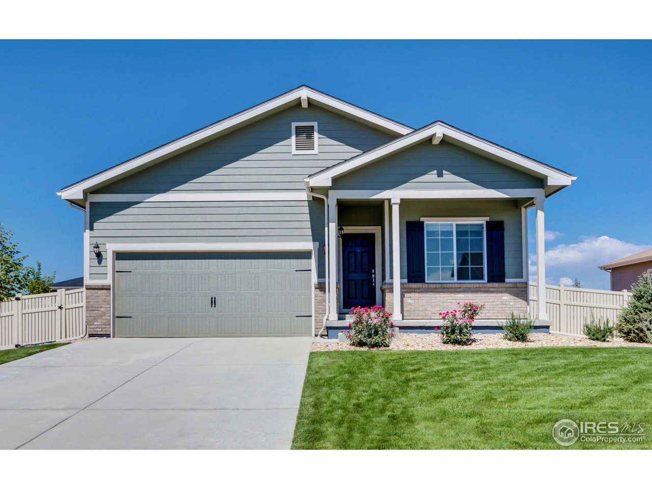 11153 Carbondale St, Firestone CO 80504