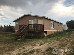 : 14017, County Road 7, Longmont