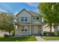 A Perfect Start!: 2121, Brightwater, Fort Collins