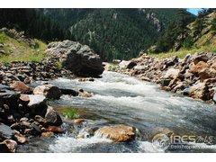 174, Waltonia River, Drake
