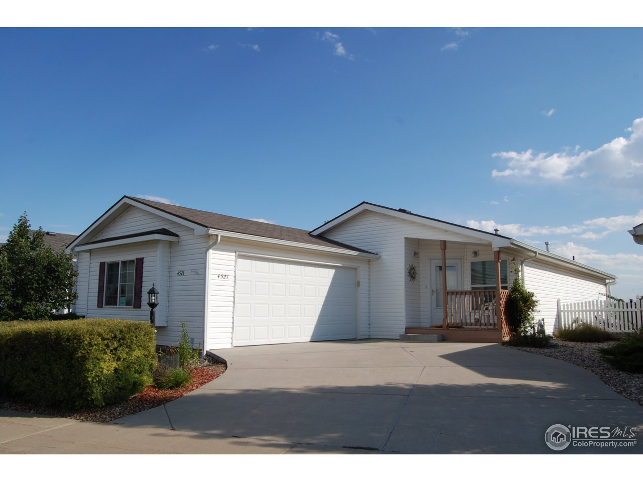 4521 Quest Dr, Fort Collins CO 80524
