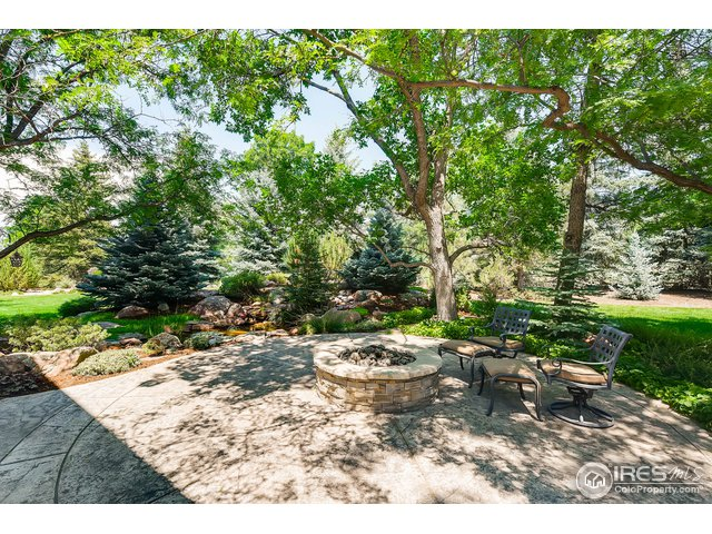 7076 Indian Peaks Trl Boulder, CO 80301 - MLS #: 830061
