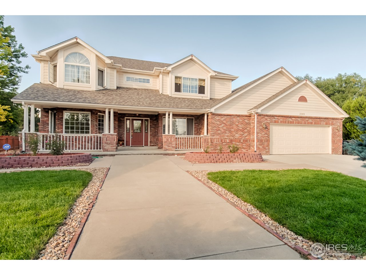 2163 Sand Dollar Cir, Longmont CO 80503