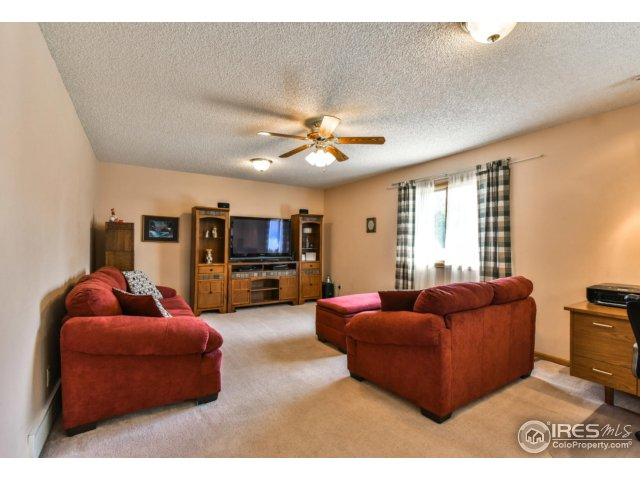 4436 Viewpoint Ct Fort Collins, CO 80526 - MLS #: 830099