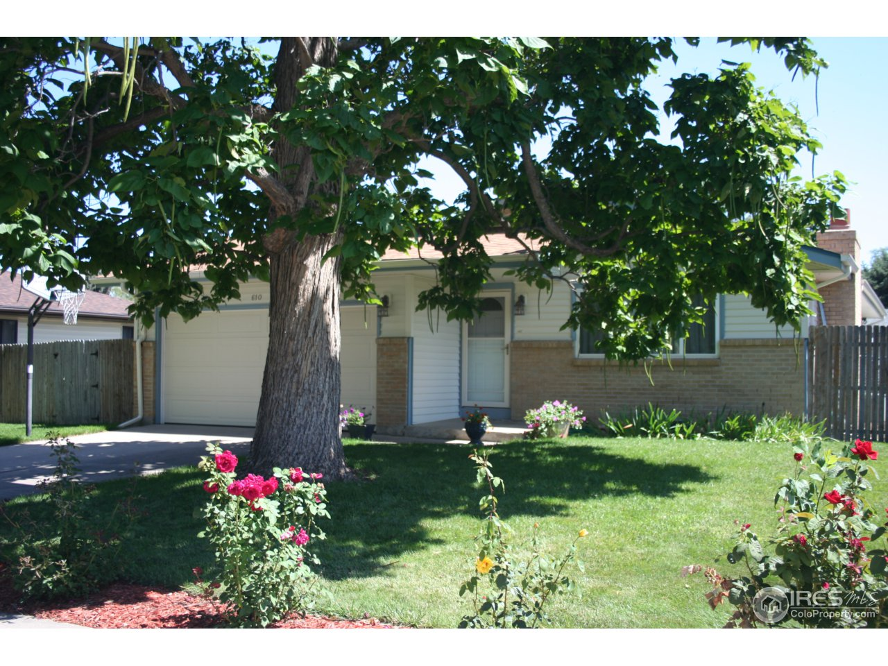 610 38th Ave, Greeley CO 80634