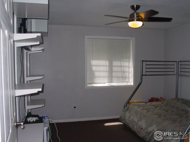 11824 Hannibal St Commerce City, CO 80022 - MLS #: 830323