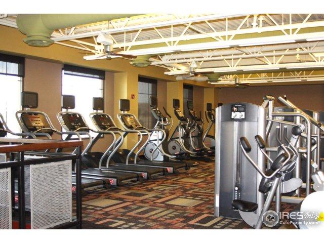 16073 Swan Mountain Dr Broomfield, CO 80023 - MLS #: 830401