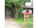 1409 N 1ST AVE, GREELEY, CO 80631  Photo 4