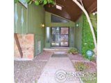 1409 N 1ST AVE, GREELEY, CO 80631  Photo 3