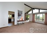 1409 N 1ST AVE, GREELEY, CO 80631  Photo 6