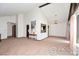 1409 N 1ST AVE, GREELEY, CO 80631  Photo 9
