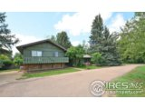 1409 N 1ST AVE, GREELEY, CO 80631  Photo 2