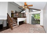 1409 N 1ST AVE, GREELEY, CO 80631  Photo 5