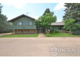1409 N 1ST AVE, GREELEY, CO 80631  Photo 1