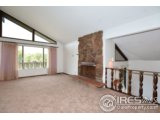 1409 N 1ST AVE, GREELEY, CO 80631  Photo 8