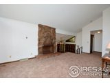 1409 N 1ST AVE, GREELEY, CO 80631  Photo 7