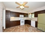 1409 N 1ST AVE, GREELEY, CO 80631  Photo 12