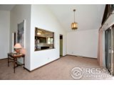 1409 N 1ST AVE, GREELEY, CO 80631  Photo 10